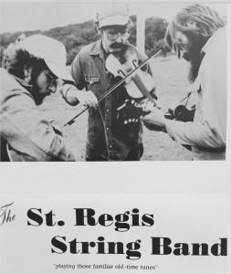 PosterSRSB
